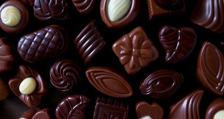 k-chemu-snitsya-shokolad-i-konfety-sonnik-znachenie-snov-prisnilsya-shokolad-foto-shokoladnye-konfety