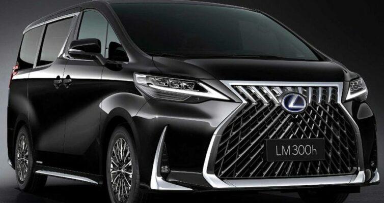 novyj-miniven-Lexus-LM-2019-2020-2-min-pervyj-miniven-ot-Leksus-obzor-foto