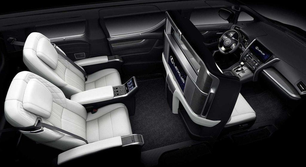 novyj-miniven-Lexus-LM-2019-2020-2-min-pervyj-miniven-ot-Leksus-obzor-foto-vnutri-salona