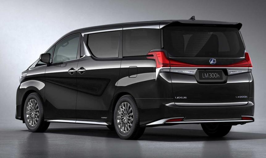 novyj-miniven-Lexus-LM-2019-2020-2-min-pervyj-miniven-ot-Leksus-obzor-foto-zadnij-vid