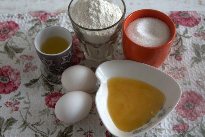 poshagovyj-retsept-prigotovleniya-korzhej-dlya-medovika-foto-ingredienty