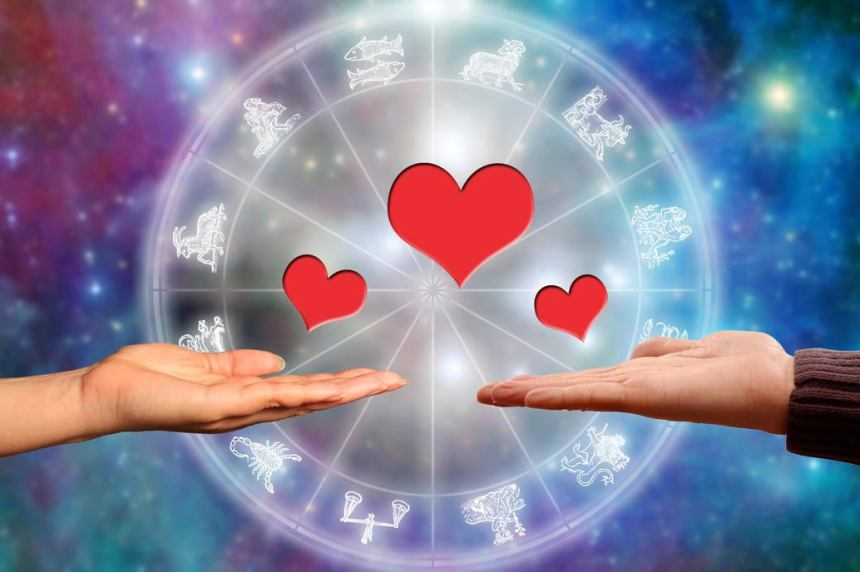 prityazhenie-mezhdu-znakami-zodiaka-kakoj-zodiak-tyanetsya-k-drugomu-foto-zodiaki-goroskop...