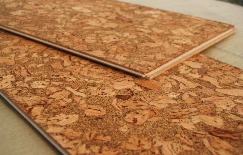probkovye-poly-teplye-napolnye-pokrytiya-iz-naturalnogo-materiala-foto-brobkovye-paneli-zamkovogo-tipa
