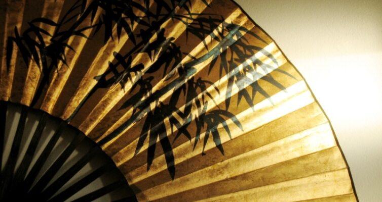 samurajskaya-tajna-podrazdelenie-731-istoricheskie-fakty-foto-yaponskij-veer...