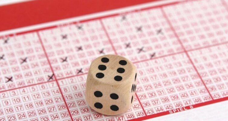 sovety-ot-loterejnogo-pobeditelya-kak-igrat-i-vyigrat