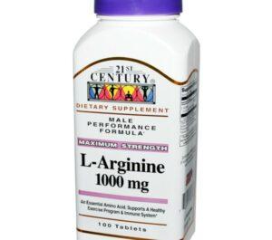svojstva-L-arginina-posledstviya-peredozirovki-tsel-primeneniya-istochnik-arrginina-foto-preparat-L-Arginin-tabletki...