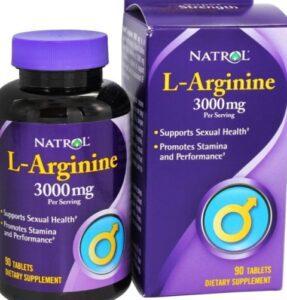 svojstva-L-arginina-posledstviya-peredozirovki-tsel-primeneniya-istochnik-arrginina-foto-preparat-L-Arginin...