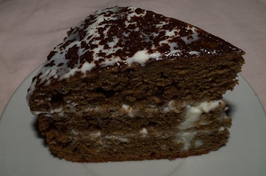 tort-sladkaya-praga-retsept-prigotovleniya-foto-gotovogo-torta-2