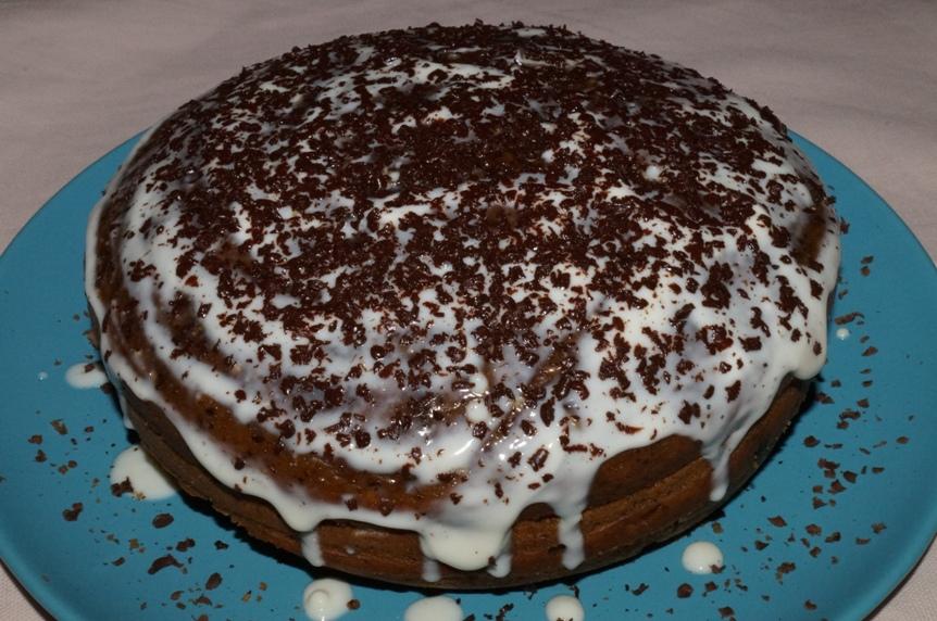 tort-sladkaya-praga-retsept-prigotovleniya-foto-gotovogo-torta...