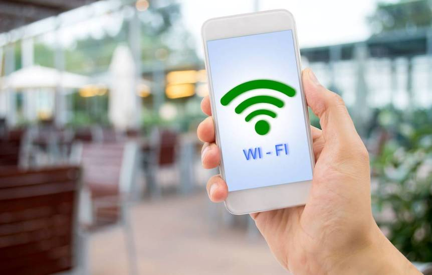 ustranenie-problem-s-signalom-Wi-Fi-foto-vaj-faj-wi-fi