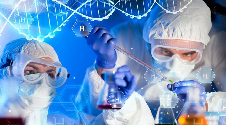 Test-na-eruditsiyu-po-obshhim-znaniyam-ot-nauchno-isledavatelskogo-tsentra-PEW
