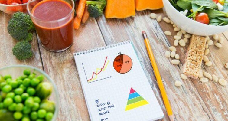 Test-na-znaniya-kalorijnosti-produktov-ugadajte-v-kakih-produktah-bolshe-vsego-kalorij