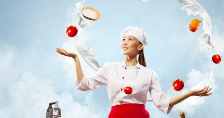 Test-o-kulinarnyh-blyudah-produktah-i-ede-blesnite-znaniyami-ili-zhe-priobretite-ih-12-voprosov-kulinarnogo-testa...