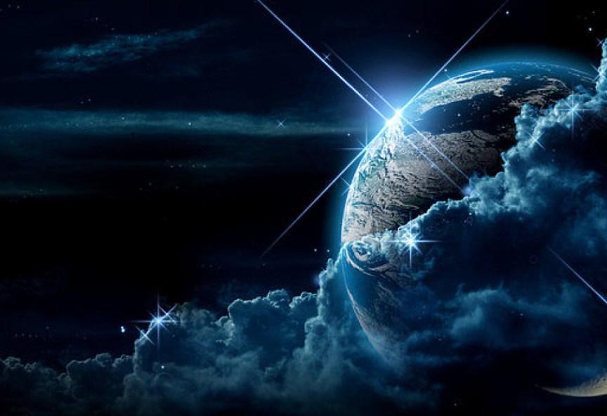 Test-po-Astronomii-Kosmos-chto-vy-znaete-o-nyom-10-kosmicheskih-voprosa-foto-kosmos