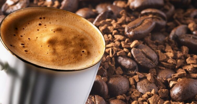 fakty-o-kofeine-17-interesnyh-faktov-pro-kofein-foto-kofe