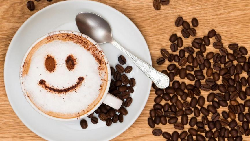 fakty-o-kofeine-17-interesnyh-faktov-pro-kofein