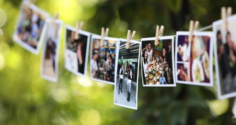 fotografii-vo-sne-k-chemu-snyatsya-fotografii-15-znachenij-snov-svyazannyh-s-foto-kartinki-mnogo-fotografij