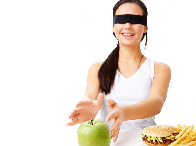 intuitivnoe-pitanie-chto-eto-takoe-i-kak-eto-pomogaet-pohudet-hudeem-bez-diet-foto-intuitivnoe-pitanie...