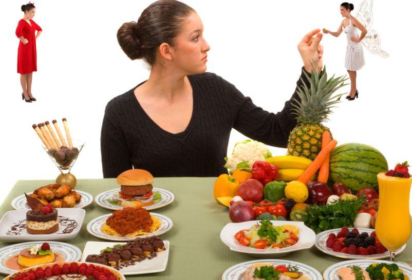intuitivnoe-pitanie-chto-eto-takoe-i-kak-eto-pomogaet-pohudet-hudeem-bez-diet...-foto-intuitivnoe-pitanie