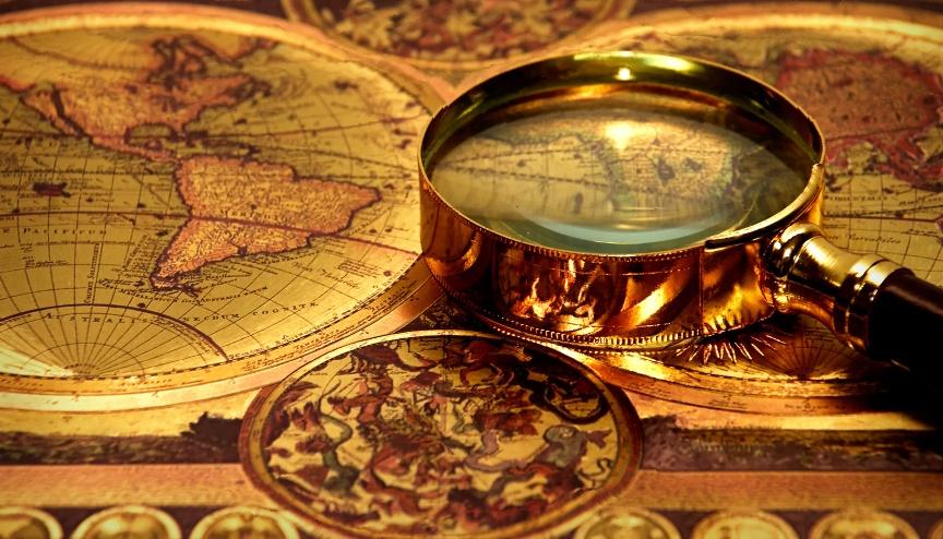 Test-na-obshhie-znaniya-po-geografii-15-voprosov-o-tom-gde-kakie-gosudarstva-i-ostrova-nahodyatsya...