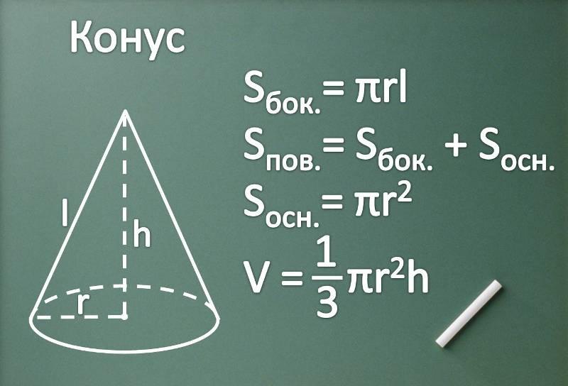 Test-na-znaniya-formul-ugadajte-kakoj-figure-na-kartinke-otnositsya-formula-9-formul-voprosov...