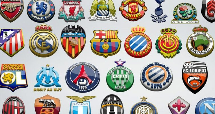 Test-ugadajte-futbolnyj-klub-mira-po-ego-embleme-12-mirovyh-klubov-v-teste