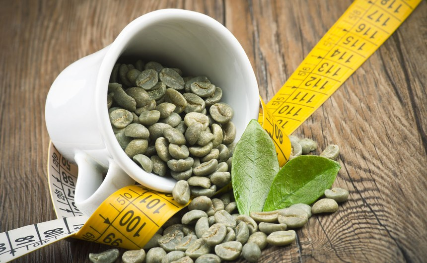 effektivnost-zelenogo-kofe-dlya-pohudeniya-dannye-nauchnyh-issledovanij-foto-zelenyj-kofe-v-zernah