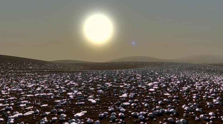 interesnye-fakty-o-planete-saturn-15-faktov-o-saturne-foto-almaznye-dozhdi-na-saturne