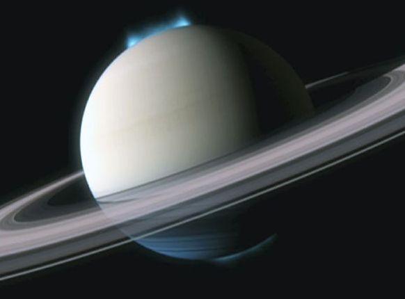 interesnye-fakty-o-planete-saturn-15-faktov-o-saturne-foto-polyarnoe-siyanie-na-saturne