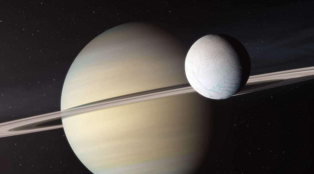 interesnye-fakty-o-planete-saturn-15-faktov-o-saturne-foto-saturn-i-sputnik-titan