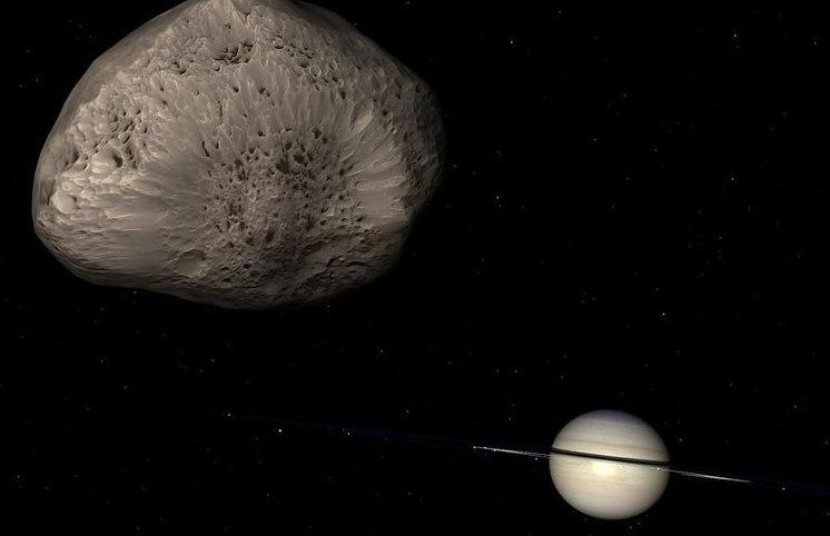 interesnye-fakty-o-planete-saturn-15-faktov-o-saturne-foto-sputnik-saturna-gepereon...