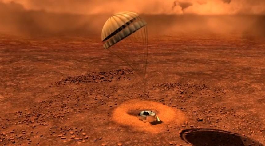 interesnye-fakty-o-planete-saturn-15-faktov-o-saturne-foto-zond-na-titane-sputnike-saturna...