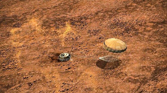 interesnye-fakty-o-planete-saturn-15-faktov-o-saturne-foto-zond-na-titane-sputnike-saturna