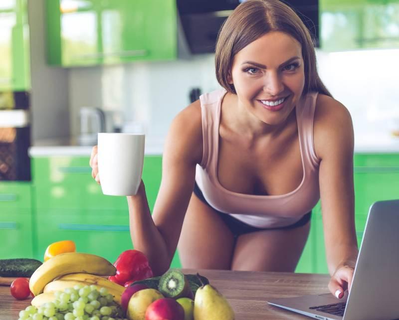 kak-pohudet-na-trehdnevnoj-ekspress-diete-2-effektivnyh-varianta-foto-trehdnevnye-diety