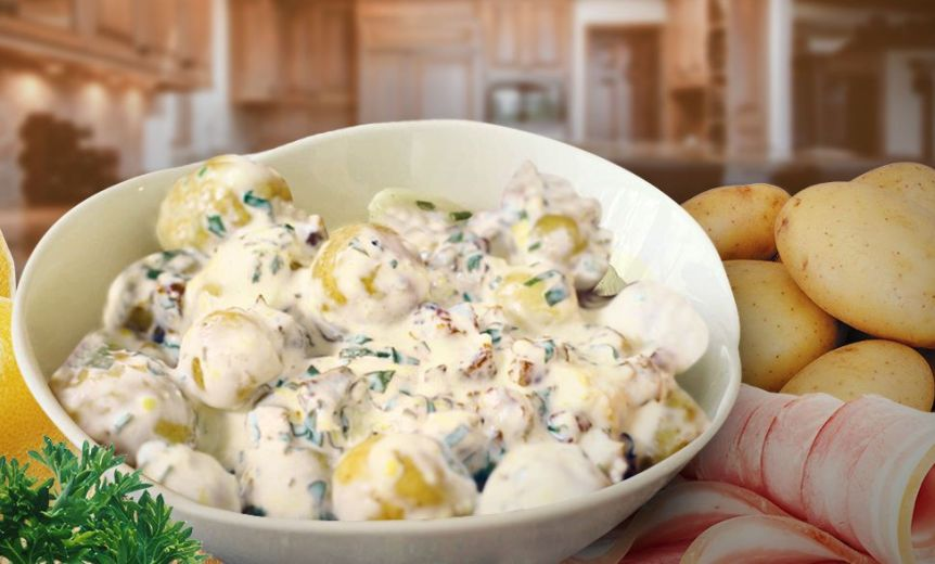 kak-prigotovit-molodoj-kartofel-vkusno-i-bystro-TOP-4-retsepta-foto-molodoj-kartofel-v-slivkah