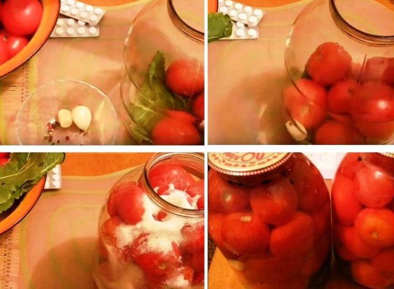 kak-zamarinovat-pomidory-s-aspirinom-zachem-hozyajki-kladut-aspirin-v-zagotovki-foto-marinovannye-pomidory-s-dobavleniem-aspirina