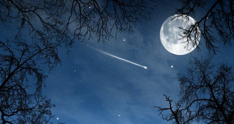 primety-svyazannye-s-lunoj-mesyatsem-19-primet-o-lune-foto-bolshaya-luna