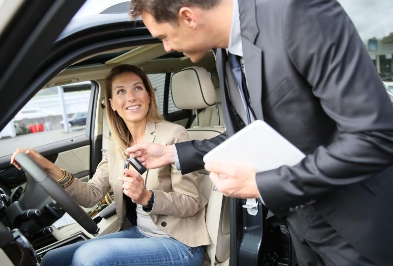 primety-svyazannye-s-prodazhej-avtomobilya-15-primet-i-poverij-o-prodazhe-transportnogo-sredstva-avtomobil