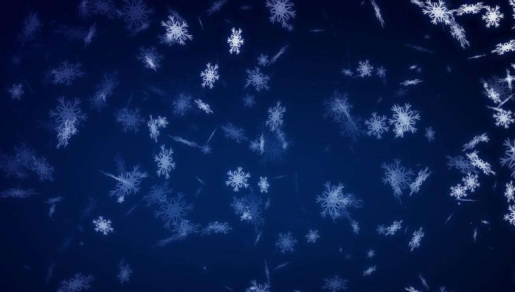sneg-vo-sne-k-chemu-snitsya-sneg-letom-sny-i-primety-o-snege-foto-snezhinki-sletayut-s-neba