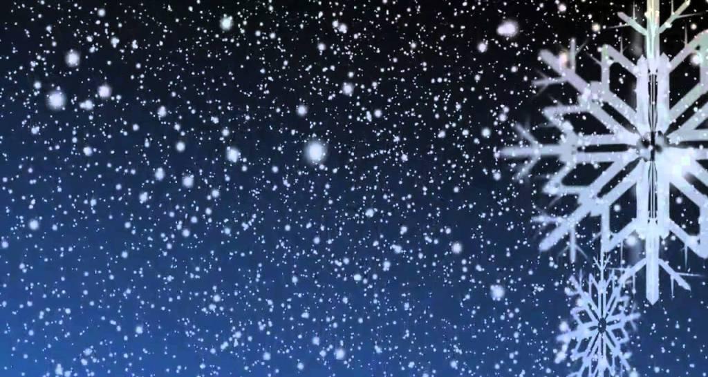 sneg-vo-sne-letom-k-chemu-snitsya-sneg-letom-sny-i-primety-o-snege-foto-snezhinki-sletayut-s-neba