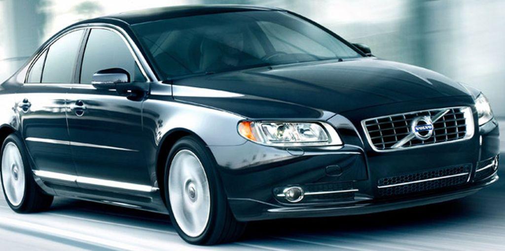 Avtomobilnyj-test-na-znanie-Volvo-Volvo-popytajtes-projti-foto-Volvo-S80