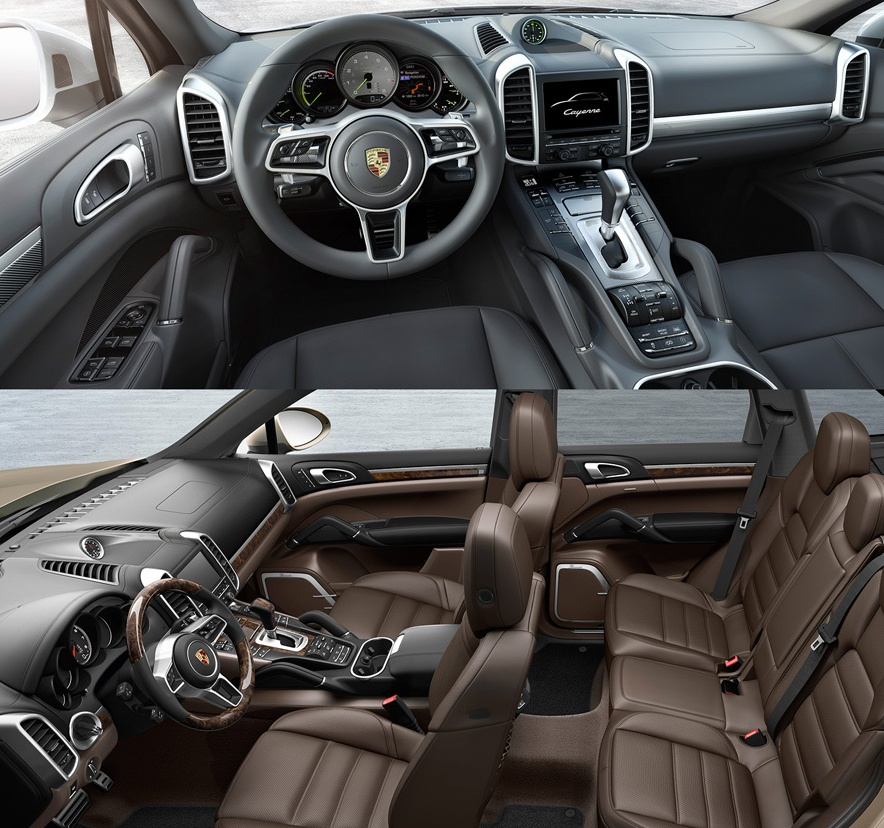 Rejting-5-samyh-bystryh-dizelnyh-avtomobilej-poslednih-let-foto-Porsche-Cayenne-s-diesel-salon