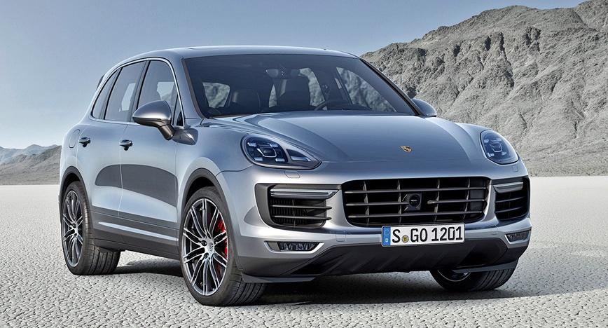 Rejting-5-samyh-bystryh-dizelnyh-avtomobilej-poslednih-let-foto-Porsche-Cayenne-s-diesel