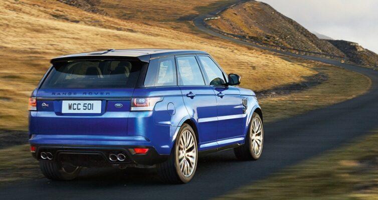 Rejting-5-samyh-bystryh-dizelnyh-avtomobilej-poslednih-let-foto-Range-Rover-sport-HSE...