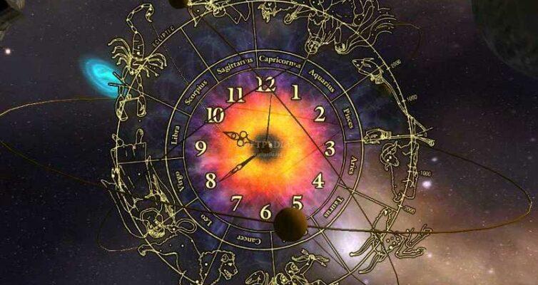 Test-harakter-po-date-rozhdeniya-astrologicheskij-test-na-harakter-po-polnoj-date-rozhdeniya