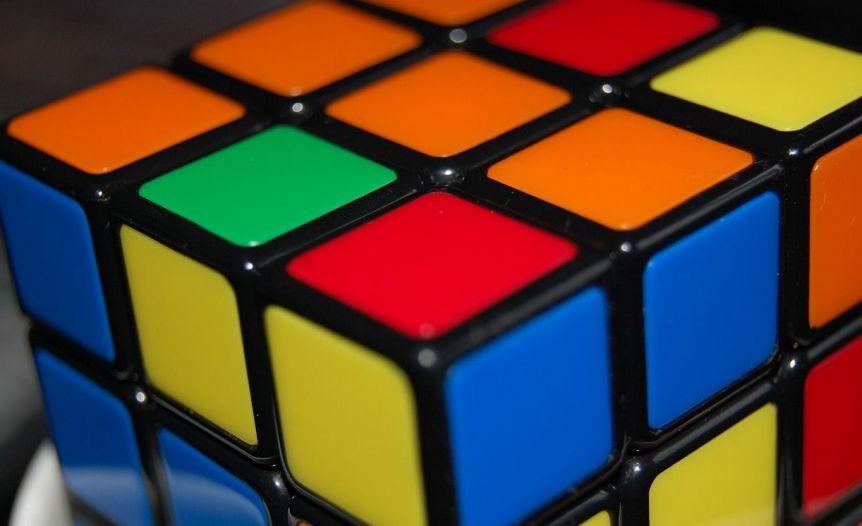 Test-na-logiku-i-smekalku-smozhete-li-vy-reshit-10-logicheskih-zadach-foto-kubik-rubik