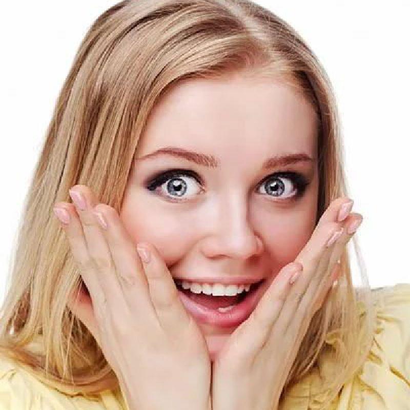 Test-ugadajte-emotsiyu-po-vyrazheniyu-glaz-foto-emotsiya-radost-vostorg