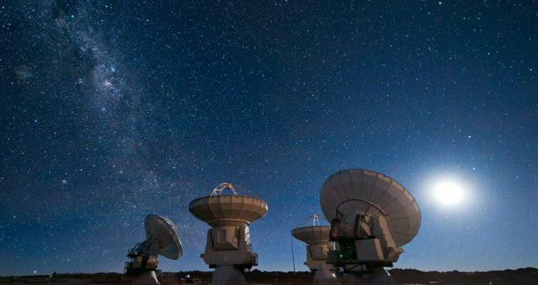 Test-viktorina-po-Astronomii-proverte-svoi-astronomicheskie-znaniya-o-kosmose-foto-abservatoriya-teleskopy-i-zvezdy-kosmos