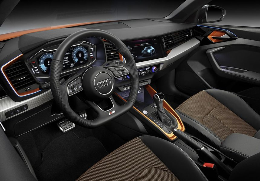 avtomobil-novyj-gorodskoj-kross-hetch-Audi-A1-Citycarver-foto-salon-harakteristika-tseny