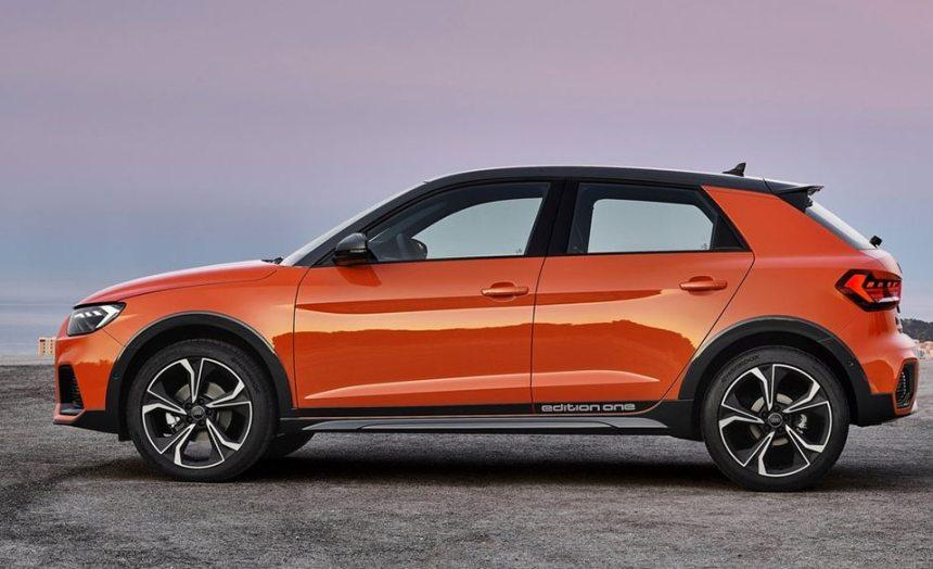 avtomobil-novyj-gorodskoj-kross-hetch-Audi-A1-Citycarver-foto-vid-sboka-harakteristika-tseny